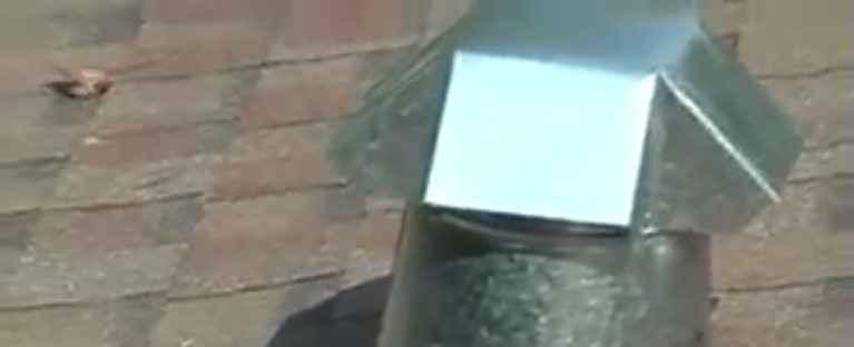 Кирпичное крыльцо в форме полукруга фото